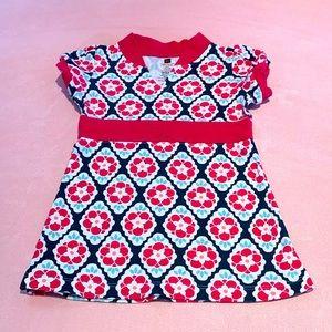 3/$20: Tea Collection Dress